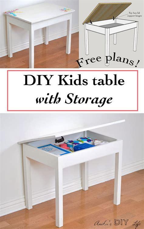 images  diy furniture  pinterest