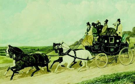 carrozza in inglese viaggi la carrozza tradizioneattacchi eu