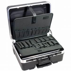 Werkzeugkoffer Leer Mit Rollen : b w werkzeugkoffer go pockets b rsch kg werkzeuge werkzeugkoffer online kaufen ~ Orissabook.com Haus und Dekorationen