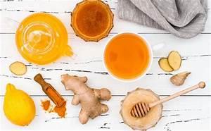 Remedios para curar la tos en el embarazo el embarazo for Jugos expectorantes que alivian la tos seca