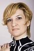 Anna, 113668, Tver, Russia, Russian women, Age: 48 ...