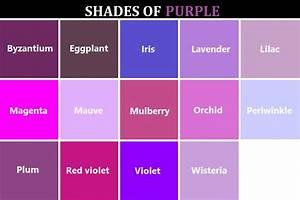 Shades of Purple - http://goddessofsax.tumblr.com/post ...
