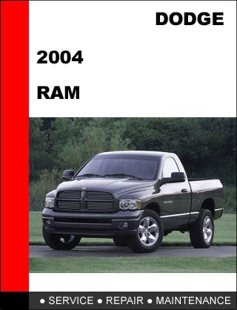 car repair manuals online free 2007 dodge ram 1500 interior lighting 2004 dodge ram 2500 transmission repair manual service manual dodge ram 1500 2500 3500 2007