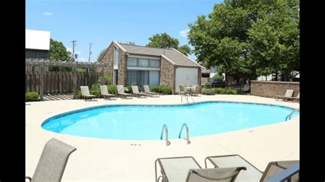 3 Bedroom Houses For Rent In Columbus Ohio by Barrington Square Apartments 1 2 And 3 Bedroom Homes