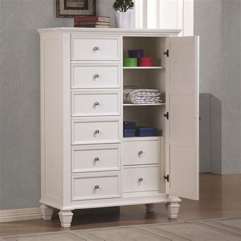 White Wood Chest Of Drawers  Stealasofa Furniture. Brushed Nickel Drawer Pulls. Dining Table Decor. Cabinet With Pull Out Drawers. Designer Desk Fan. Desk Iphone Holder. Folding Wall Desks. Contemporary Desk Chairs. Black Corner Desk With Hutch
