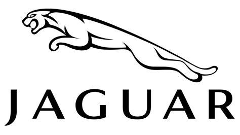 Some of them are transparent (.png). Jaguar Logo : histoire, signification et évolution, symbole