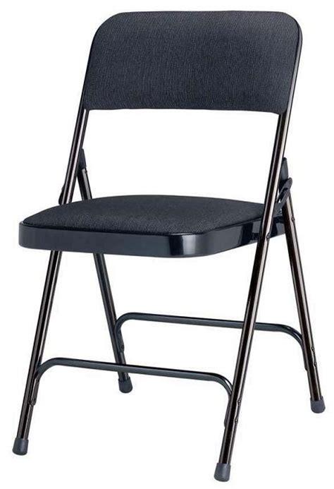 chaise pliante quot palerme quot lot de 4 chaises