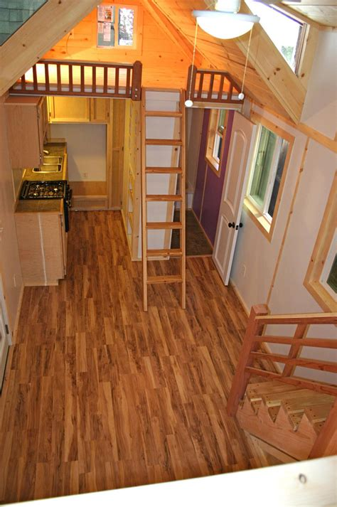 Craigslist 1 Bedroom Apartments by Redwood Tiny House Tiny House Swoon