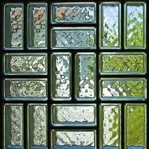 brique de verre montez un mur en briques de verre les With brique de verre exterieur