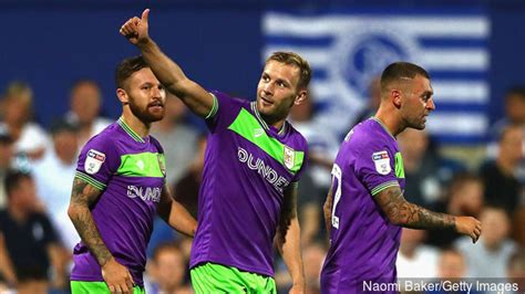 'Completely wasted': Derby fans fume with Gary Rowett as ...