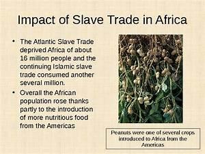 What is 'slav... Atlantic Slavery Quotes