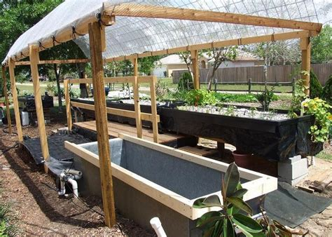 home easy diy aquaponics weebly