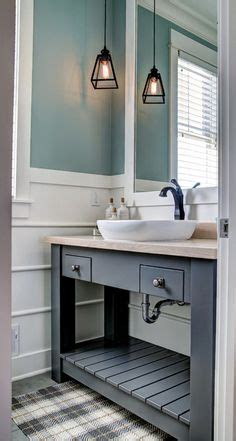 light kitchen cabinets 1000 ideas about grey bathroom cabinets on 3747