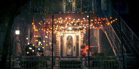 etsys top halloween decor trends