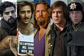 No one can agree on the top 5 greatest Coen Brothers films