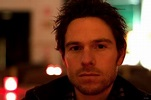 Mark Wilkinson Announces National Tour And Single Release ...