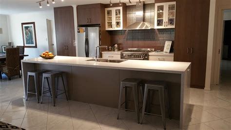 kitchen makeovers adelaide kitchen renovation adelaide alluring kitchens adelaide 2275
