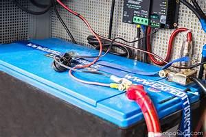 Solaranlage Wohnmobil Berechnen : solaranlage wohnmobil solar rechner und einbautipps campofant ~ Themetempest.com Abrechnung