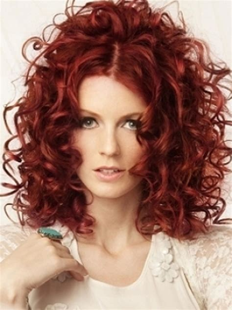 Ideas For Hair Color by Hair Color Ideas Fashion Trends Styles For 2014