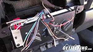 Jeep Jk Infinity Amp Wiring Diagram