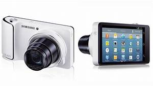 samsung announces galaxy camera wi fi say good bye to With samsung to release galaxy camera wi fi only version