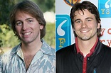 Celebs And Their Parents At The Same Age – Amazing Genes ...