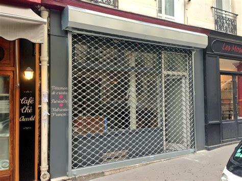 rideau metallique cuisine depannage rideau metallique réparation 7 7 24 24