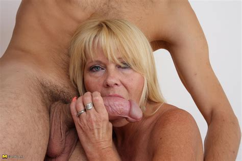 Free Gallery Mature Milf Porn Image 17495