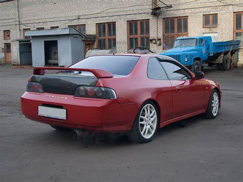 best auto repair manual 2000 honda prelude windshield wipe control 2000 honda prelude pictures 2 2l gasoline ff manual for sale