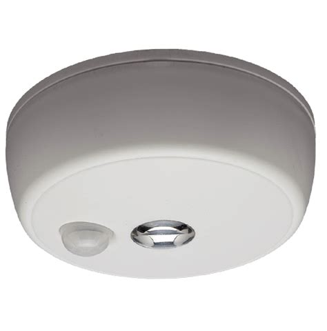 Cordless Ceiling Light  10 Tips For Buying  Warisan Lighting