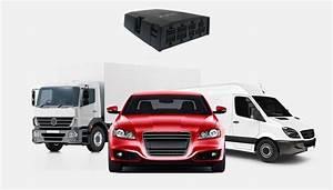 Gps überwachung Fahrzeuge : aplicom a11 mx gps ortungssystem ~ Jslefanu.com Haus und Dekorationen