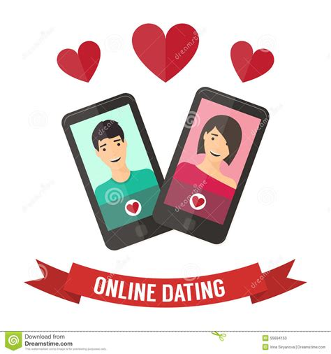 Dangers of dating a girl with daddy issues ammature articles of faith how to meet girls on omegle or stickam vk candydoll sonya how to meet girls at bars tumblr backgrounds pickup mania malus spring cute pick up lines boy to girl transformation tg captions bimbo