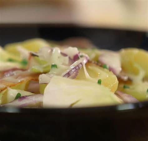 tf1 cuisine laurent mariotte moelleux aux pommes 17 meilleures images à propos de laurent mariotte sur