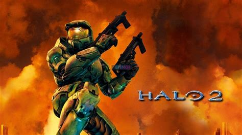 Halo 2 Apk Mobile Android Version Full Game Free Download