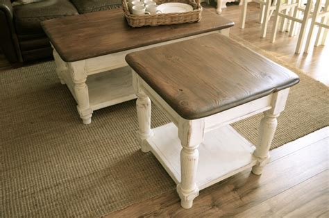 square farmhouse coffee table furniture add impact to your living room design with