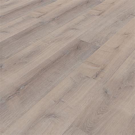 vinylboden grau holzoptik b design vinylboden maxi sherwood eiche grau 1 210 x 220 x 5 mm landhausdiele 5160 voll