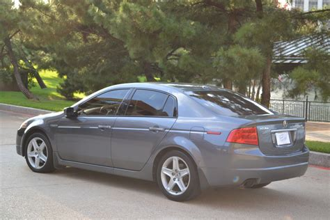 Acura To 2005 by 2005 Acura Tl Partsopen