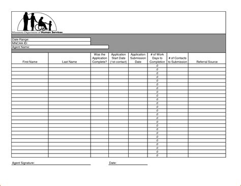 log template 8 activity log template authorizationletters org