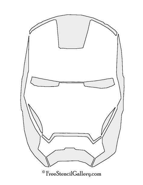 iron mask template iron mask template sadamatsu hp