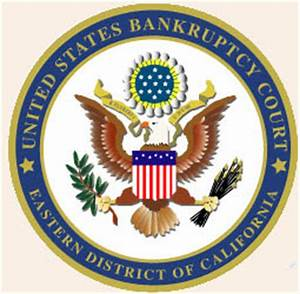 CM/ECF LIVE - U.S. Bankruptcy Court:caeb
