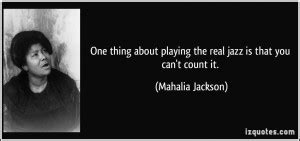 Enjoy the best mahalia jackson quotes at brainyquote. Cant Count On Anyone Quotes. QuotesGram