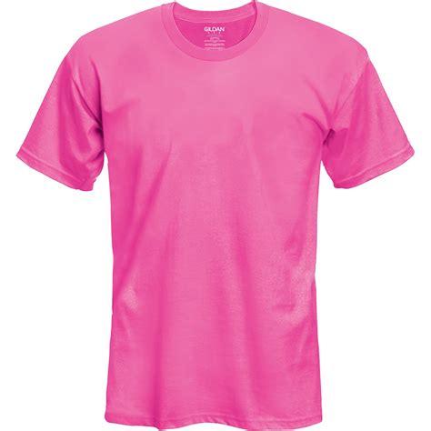t shirt gildan 174 sleeve t shirt