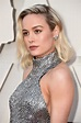 BRIE LARSON at Oscars 2019 in Los Angeles 02/24/2019 ...