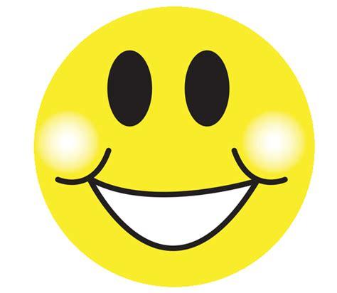 Clipart Smiley Clip Smileys Clipart Best
