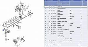 Quattroworld Com Forums  Detailed Power Output Stage  Pos