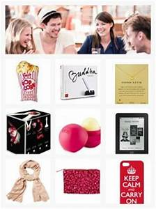 Gifts for teenage girls on Pinterest