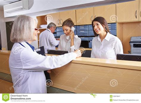 doctor s office front desk jobs hospital recptions joy studio design gallery best design
