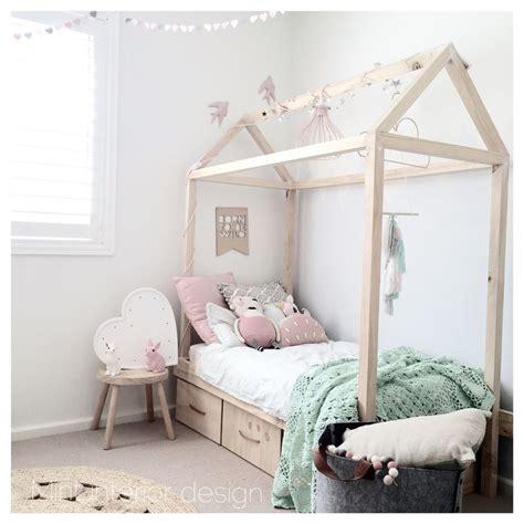 creative  sweet girls rooms petit small