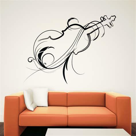 decorative wall stickers  grasscloth wallpaper