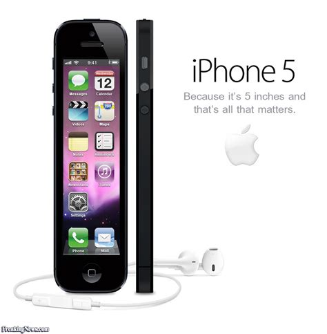how many inches is the iphone 5 the 5 inch iphone pictures